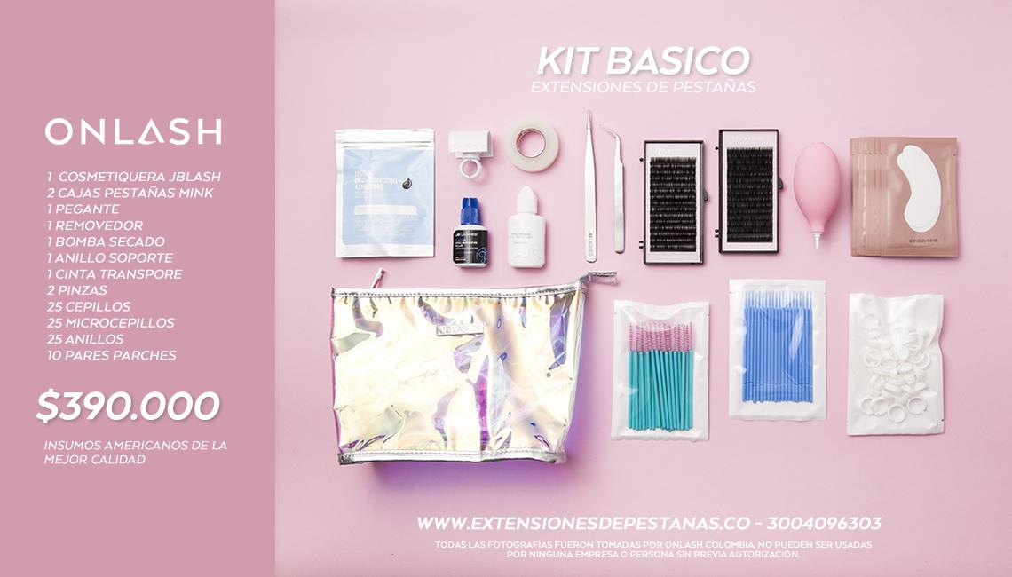 Kit_basico_extensiones_de_pestanas