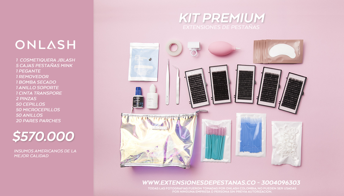 Kit_premiun_extensiones_de_pestanas