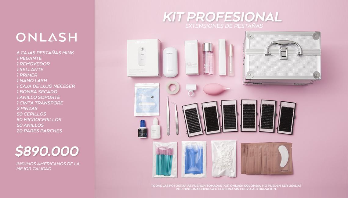 Kit_profesional_extensiones_de_pestanas