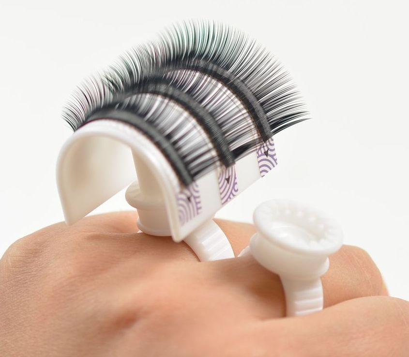 lashes-ring-s